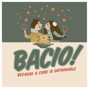 BACIO20 SQ-01