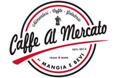 Caffe Al Mercato