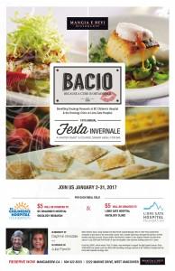 BACIO17 11x17 Poster v2r0_000001