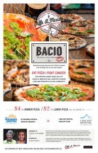 BACIO17 11x17 Poster v2r0_000002